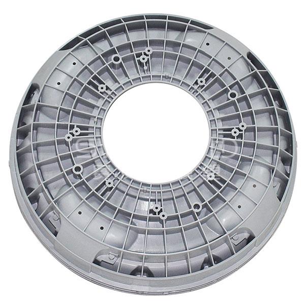 Пластиковая нижняя форма ванны для стиральной машины