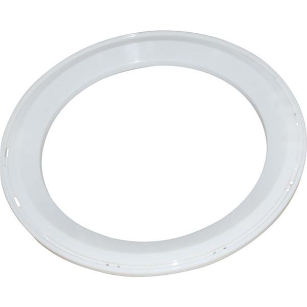 Пластиковая шайба наружного кольцевого молдинга