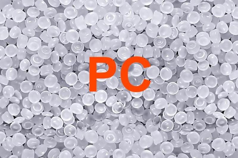 Технология литья под давлением пластика ПК